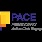 PACE-Logo_RGB-FullColor