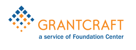#PACEPrimer featured in GrantCraft
